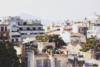 Όλες οι κλιματιζόμενες αίθουσες και οι οδηγίες για τον καύσωνα στον δήμο της Πάτρας