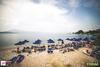 Ένα τροπικό beach bar στις παρυφές του Ρίου!