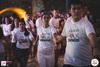 Τελετή λήξης Lepanto Folk Festival Nafpaktos 02-07-17 Part 2/2