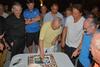 Οι «θρύλοι» της Μπαρτσελόνα και του Αιγίου γλέντησαν στο Κτήμα Καρούμπαλου (pics)
