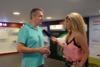 Πάτρα - Η καλύτερη στιγμή για να αγοράσεις ένα κλιματιστικό! (video)