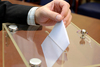 Πάτρα: Εσπευσμένα εκλογές στην εστίαση - Δύο παρατάξεις διεκδικούν την ψήφο των μελών του ΣΚΕΑΝΑ