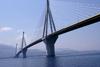 Σήμερα και αύριο θα διεξαχθεί το πολυαθλητικό γεγονός στην Γέφυρα Ρίου-Αντιρρίου!