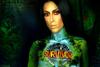 H Ηλιάννα Βαλσαμάκη 'μετέφερε' το Survivor... πάνω στο σώμα της! (video)