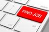 Παπαδημητρίου: 'Πρόγραμμα 300.000 θέσεων εργασίας την διετία 2018-2019'