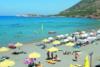 Δυτική Ελλάδα: Οι ελεγκτές πήγαν παραλία - «Ντου» από το ΣΔΟΕ στα παραθεριστικά κέντρα