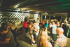 Latin Party at Terazza di legno 09-07-17