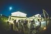 Night And Day Jazz Swing στο Κτήμα Αγουρίδη 08-07-17
