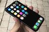 Θα σπάσει το «φράγμα» των 1.000 ευρώ το iPhone 8;