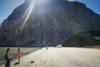 Η Λιμνοπούλα είναι ότι πιο όμορφο θα συναντήσεις κοντά στην Πάτρα!