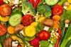 Ζέστη - Τρία πράγματα που πρέπει να προσέξουμε στη διατροφή!