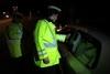 Ηλεία - Οδηγούσε μεθυσμένος και... συνελήφθη