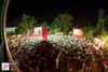 Ανανεωμένο και αναβαθμισμένο το '43ο Φεστιβάλ ΚΝΕ – Οδηγητή', θα πραγματοποιηθεί στα ΤΕΙ της Πάτρας!