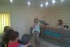 Πάτρα - Πραγματοποιήθηκε η σύσκεψη φορέων για το Κωνσταντοπούλειο ίδρυμα (φωτο)