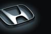 Προτεραιότητα στην αυτόνομη κίνηση και την ηλεκτροκίνηση για την Honda