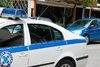 Ηλεία: Συλλήψεις για ναρκωτικά, αναβολικά και κροτίδες