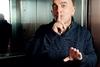 Γιάννης Ζουγανέλης: Η απάντηση του για το κόψιμο από τον Σαββόπουλο (video)