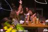 Waterloo Party at Bouka Bouka Mare 28-07-17 Part 2/2