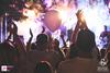 Onirama Summer Tour 2017 at Solysal 30-07-17 Part 1/4