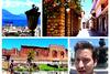 Ένα όμορφο οδοιπορικό στα ιστορικά σημεία της Πάτρας! (video)