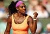 Δείτε τη Serena Williams να γυμνάζεται σε προχωρημένη εγκυμοσύνη (video)