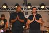 Μύρωνας Στρατής & Ησαΐας Ματιάμπα Live at Pure beach bar 04-08-17 Part 1/2