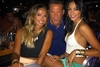 Ο Κώστας Σόμμερ και τα κορίτσια του!