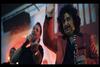 Σε ρόλο έκπληξη ο Μάρκος Σεφερλής στο ολοκαίνουριο video clip του Θάνου Τζάνη! (video)