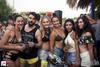 Mainstream Sundays at Sao Beach Bar 06-08-17 Part 2/2