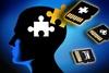 Τα βιντεοπαιχνίδια που «τρώνε» τον εγκέφαλο!