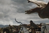 Game οf Thrones - Έτσι γυρίστηκε η επική σκηνή με τον δράκο, τους Lannister και τους Dothraki (video)
