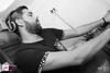 Dj Dimitris Mp at Mojo Bar 10-08-17 Part 2/2