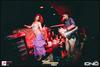 Troλλοκομείο Nights at Ionio club - Αστακός 10-08-17 Part 3/3