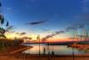 Πάτρα: Αναζητούνται επενδυτές για το λιμάνι και τη μαρίνα