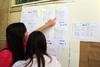Βάσεις 2017: Κατακόρυφη πτώση στις Οικονομικές σχολές - Τι ισχύει για την Πάτρα