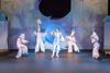 Αίγιο: Η παράσταση 'Μαγικός Αυλός' έρχεται στο Υπαίθριο Θέατρο 'Γ. Παππάς'