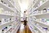 Εφημερεύοντα Φαρμακεία για σήμερα Τρίτη 29 Αυγούστου 2017