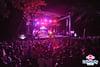 Lake Party - Η απόλυτη μουσική εμπειρία έφτασε στο τέλος της (δείτε φωτο)