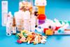 Εφημερεύοντα Φαρμακεία για σήμερα Πέμπτη 31 Αυγούστου 2017