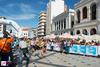 'Run Greece' - H μεγάλη γιορτή του αθλητισμού έρχεται στην Πάτρα!