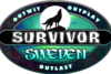 Στην Ανατολική Πελοπόννησο τα γυρίσματα του σουηδικού Survivor!