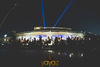 Yayaz - Είχαμε opening το Σαββατόβραδο στην Πάτρα! (φωτο)