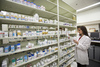 Εφημερεύοντα Φαρμακεία Πάτρας - Αχαΐας, Τρίτη 5 Σεπτεμβρίου 2017