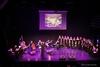 Πάτρα: Συναυλία - αφιέρωμα στον ποιητή Νίκο Καββαδία, με την Χορωδία 'Αντηχώ'!