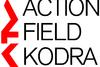 Πεδίο Δράσης Κόδρα στο Πρώην Στρατόπεδο Μακεδονομάχου Κόδρα