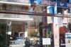 Πάτρα: 'Έκλεισε' οικογενειακή επιχείρηση στο κέντρο της πόλης