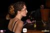 Milonga Tango Farol at Omega Yacht Club 06-09-17 Part 2/2