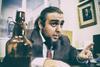 Πατρινοί σε ρόλο μαφιόζων αλά 'Δον Βίτο Αντολίνι Κορλεόνε'! (pics+video)