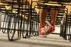 ΝΟΔΕ Αχαίας - 'Η σχολική κοινότητα καλείται να επιτελέσει το έργο της μέσα στο πλαίσιο της ανικανότητα της κυβέρνησης'