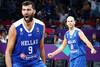 Eurobasket 2017: Μετράει αντίστροφα η Εθνική για το ματς με τη Ρωσία
